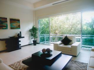 3 Bedroom Luxury Condo on 5th Brand New & Huge - Playa del Carmen vacation rentals