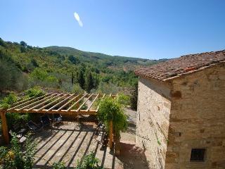 Villa Federica - Varna vacation rentals