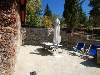 Perfect 6 bedroom Villa in Varna - Varna vacation rentals