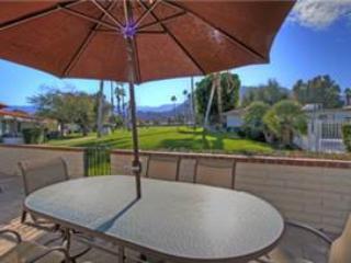 R3571 _ Rancho Las Palmas CC - Rancho Mirage vacation rentals