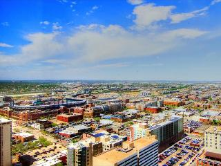 Stay Alfred The Best Downtown Views & Location DP2 - Denver vacation rentals