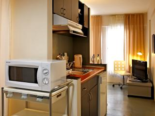 Deluxe 10 - Istanbul vacation rentals