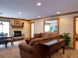 Riva Ridge 715 - Vail vacation rentals