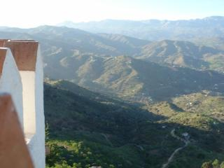 1 bedroom Condo with Internet Access in Comares - Comares vacation rentals