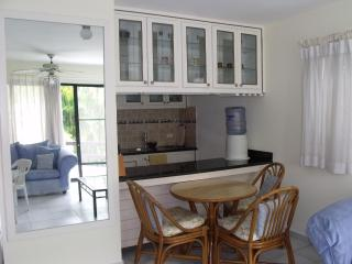 1 bedroom condo in the heart of Sosua - Sosua vacation rentals