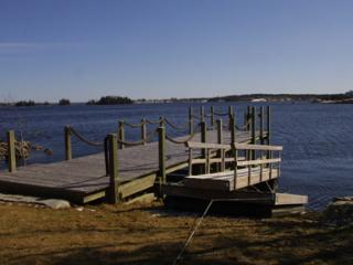 #14 Oceansong, Port Medway NS - Port Medway vacation rentals