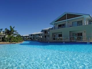 Perfect 2 bedroom Apartment in Salamander Bay - Salamander Bay vacation rentals