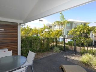 Perfect 2 bedroom Apartment in Salamander Bay - Salamander Bay vacation rentals