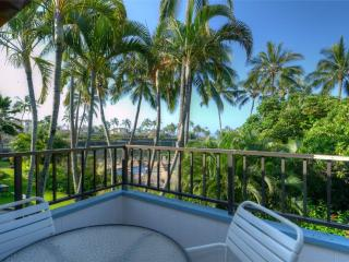 Kahala 121 - Poipu vacation rentals
