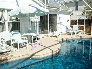 #3143 LINDFIELDS - Kissimmee vacation rentals