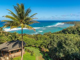 Kai Halulu - Kilauea vacation rentals