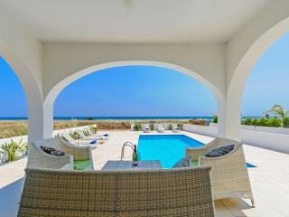 Perfect 3 bedroom Vacation Rental in Liopetri - Liopetri vacation rentals
