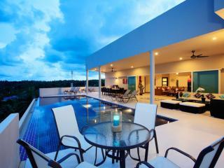Villa171 - Nai Harn vacation rentals