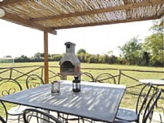 Casa Vivace A - Sassetta vacation rentals