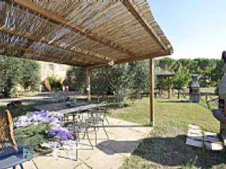 Casa Vivace B - Castagneto Carducci vacation rentals