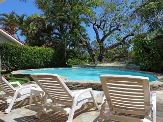 BUDGET 3BDR Villa: #1 Gated Community - Sosua vacation rentals
