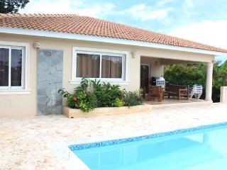 2 BDR Villa: FREE Shuttle Service - Sosua vacation rentals