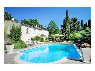 Domaine Horte - Languedoc-Roussillon vacation rentals