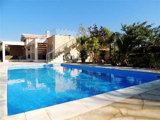 Villa Jakoranda - Latchi vacation rentals