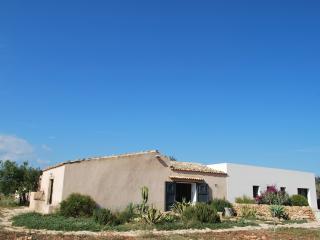 Villa La Mannera - Eritrea vacation rentals