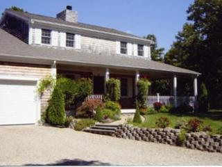 Sims Round Cove Rd LLC 25432 - Cape Cod vacation rentals