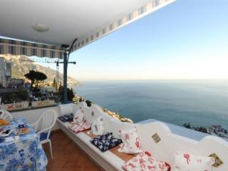 CASA MARA - AMALFI COAST - Positano - World vacation rentals