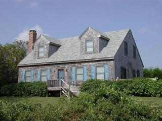 47 West Chester Street - Little Dipper - Nantucket vacation rentals
