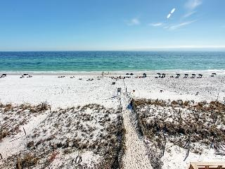 Grand Caribbean East 106*10%OFF April1-May26*AcrossSt frBeach - Destin vacation rentals