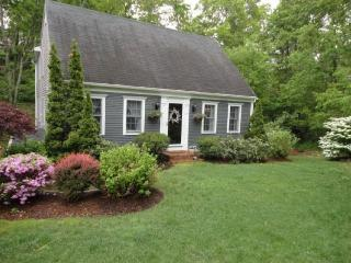 18 Great Hill Rd. - Sandwich vacation rentals
