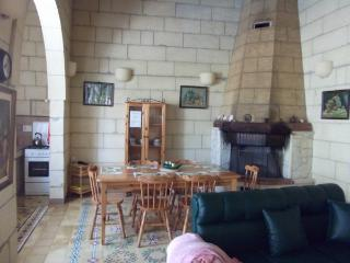 Ta Pawlu Farmhouse - Mgarr vacation rentals