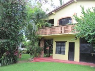 Casa Del Angel - Sayulita vacation rentals
