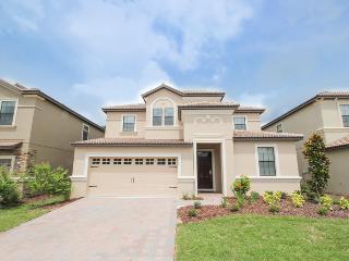 Villa 1464, Champions Gate, Orlando, Florida - Orlando vacation rentals