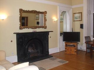 Scotland, Glasgow West End, Quality Apartment - Glasgow vacation rentals