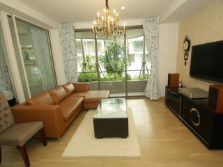 Seaside Condominium, Baan San Kraam - RFH000334 - Hua Hin vacation rentals