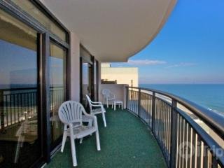The Breakers  - Paradise Tower Luxury Suite in the Heart of Myrtle Beach! - Myrtle Beach - Grand Strand Area vacation rentals