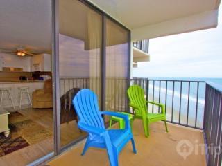 Royal Garden 910 - Surfside Beach vacation rentals