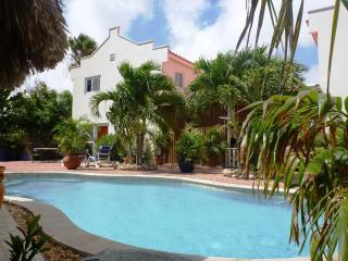 Aruba Villa Montanja - Noord vacation rentals