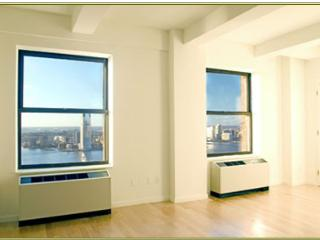 Penthouse Waterview High Floor  Luxury Condo - New York City vacation rentals