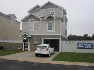 Beautiful 4 bedroom House in Corolla - Corolla vacation rentals