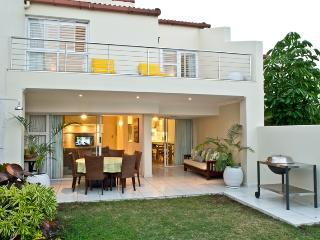 D3 Sea Lodge - Umhlanga Rocks vacation rentals