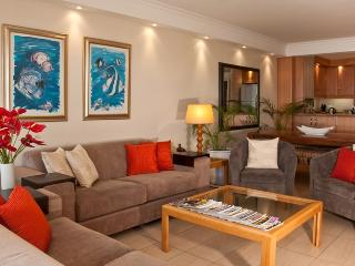 Cozy 3 bedroom Apartment in Umhlanga Rocks - Umhlanga Rocks vacation rentals