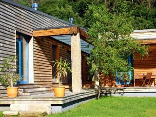 Rural apartment - Corcubion vacation rentals