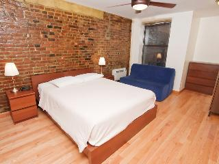 13852/ Newly Renovated Studio In Murray Hill - LaFayette vacation rentals