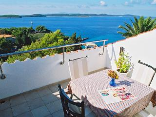 Milicic Apartment 2 - Hvar vacation rentals