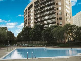 DC Area Apartment Near Metro (Crystal City) - Arlington vacation rentals