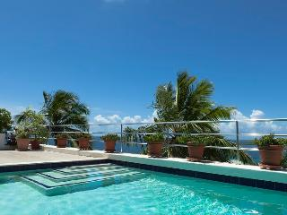 Great View - East End vacation rentals