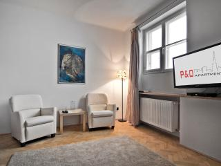 Cosy Old Town Apartment! Stara - Warsaw vacation rentals
