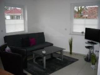 LLAG Luxury Vacation Apartment in Ihlow - quiet, modern, comfortable (# 4632) - Ihlow vacation rentals