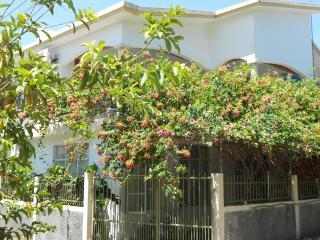 Cap-Malheureux,  Mauritius - 3 Bedrooms Apartment - Cap Malheureux vacation rentals