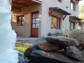 Cabañas Señales Capilla del Monte - Villa Giardino vacation rentals